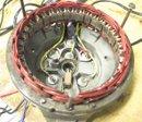 File:130px-Getting behind the tridge rectifier.jpg