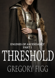 Gregory Figg - Threshold FINAL COVER