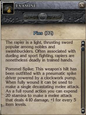 File:Combat1.png