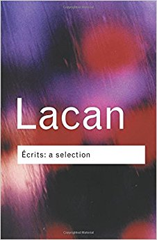 File:Lacan.jpg