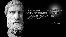 Plato-progress-plato2