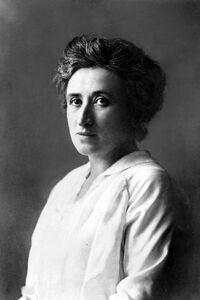 Rosa Luxemburg-2