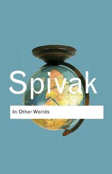 Spivak Globe