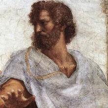 Aristotle-9188415-1-402