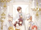 Code:Realize ~Future Blessings~