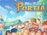 My Time in Portia