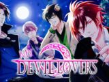 My Devil Lovers