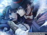 Code: Realize - Guardian of Rebirth/Gallery