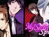 My Secret Spies