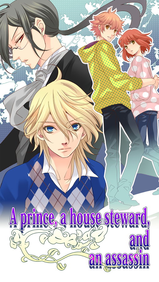 Image result for steward of a house