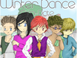 Winter Dance Sim-Date
