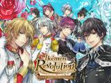 Ikemen Revolution