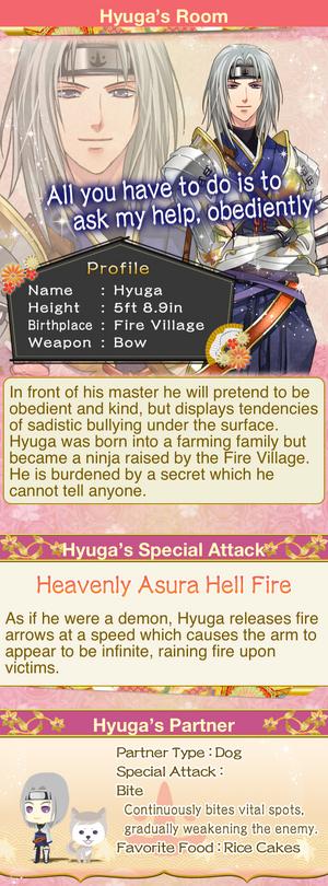 Hyuga 2