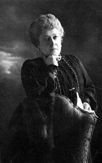 Princess Helena of the United Kingdom