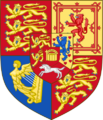 Royal Arms of the Kingdom of Hanover.png