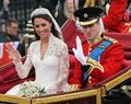 Wedding of Prince William and Catherine Middleton.2.jpg