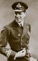 Prince George, Duke of Kent.png
