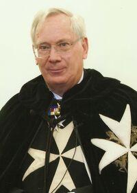 Prince Richard, Duke of Gloucester