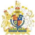 Coat of Arms of Great Britain (1707-1714).png