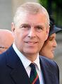 Prince Andrew, Duke of York.jpg