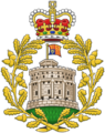 Badge of the House of Windsor.png
