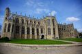 St George's Chapel, Windsor Castle.jpg