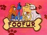 Foofur (1986)