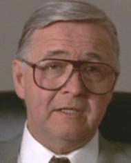 Bob Ridgely