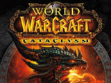 World of Warcraft: Cataclysm (2010)