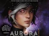 Aurora Rising (2019)