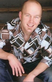 Christopher R. Sabat