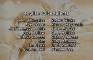 Outlaw Star Episode 10 2000 Credits