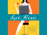 Love, Rosie (2005)