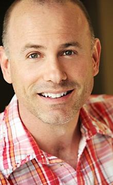 Steve Staley