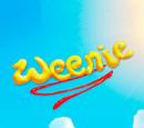Weenie (2016)