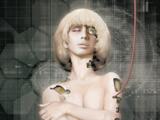 Parasite Dolls (2004)