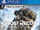 Tom Clancy's Ghost Recon: Breakpoint (2019)