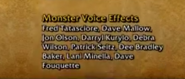 World of Warcraft Mists of Pandaria Credits Part 3