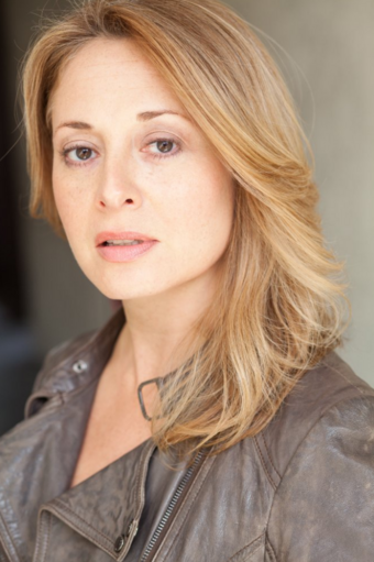 Kate Miller Biography,Instagram,Age,Images ,Affairs ~  World Super Star Bio