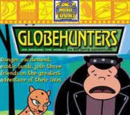 Globehunters (2000)