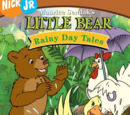 Little Bear (1995)