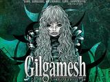 Gilgamesh (2005)