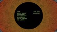 Mr. Pickles Season 3 Episode 5 Gorzoth 2018 Credits
