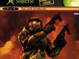 Halo 2 (2004)