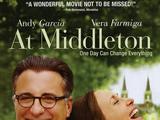 At Middleton (2013)