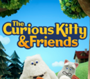 The Curious Kitty & Friends (2016)