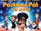 Postman Pat: The Movie (2014)