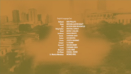 Lastman Episode 1 2017 Credits Part 1
