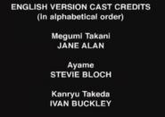 Rurouni Kenshin ep12 Dub Credits 1