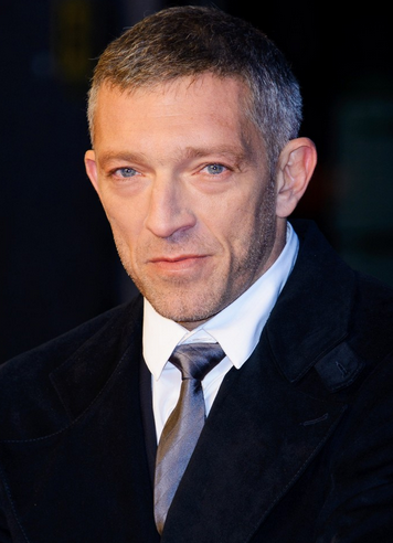 Image - Vincent Cassel.PNG   English Voice Over Wikia ...